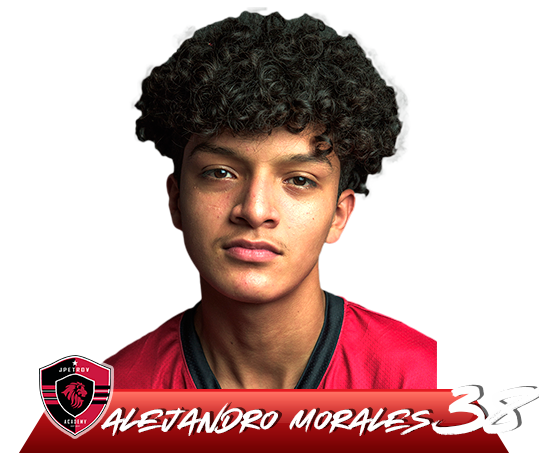 ALEJANDRO-MORALES-38