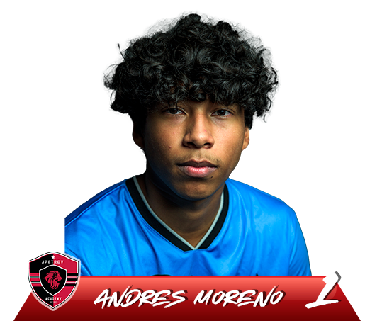 ANDRES-moreno-1