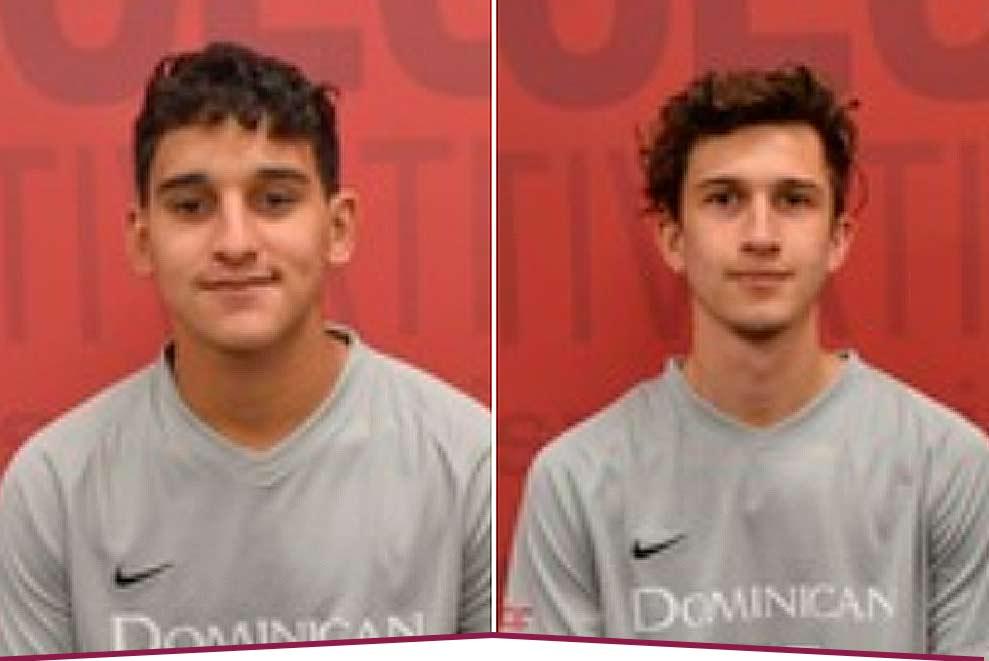 Armando-Morales-and-Jonathon-Rubin