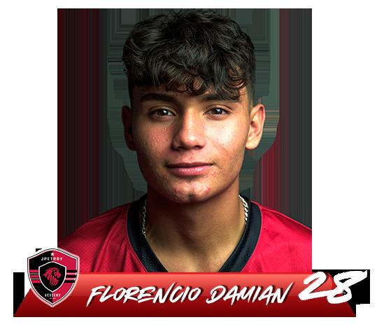 FLORENCIO-DAMIAN-28
