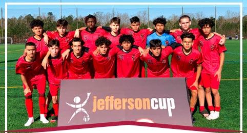 Jefferson-Cup---U17-Boys