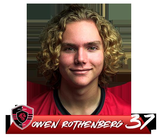 OWEN-ROTHENBERG-37