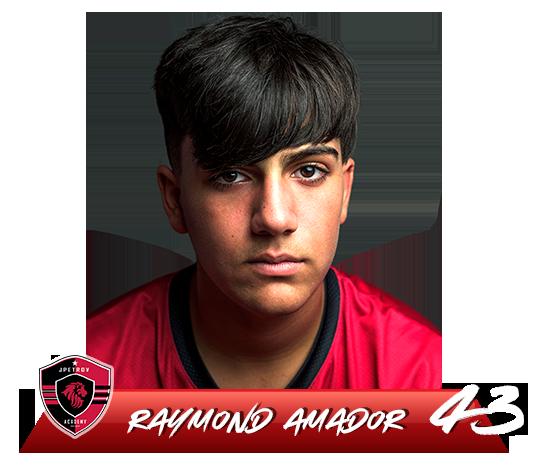 RAYMOND-AMADOR-43
