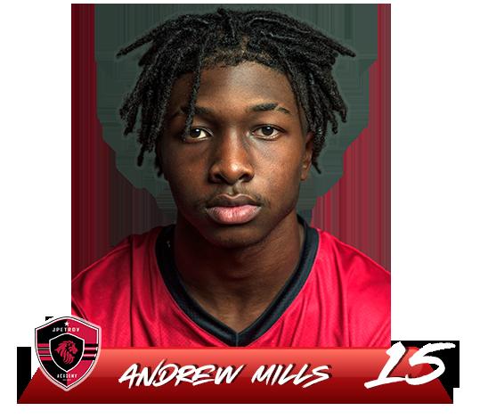 WILLIAM-ANDREW-15