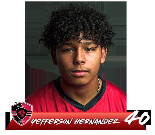 YEFFERSON-HERNANDEZ-40