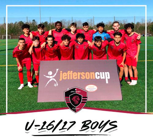 imagenes-Our-Teams-U-16