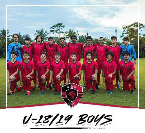 imagenes-Our-Teams-U-19