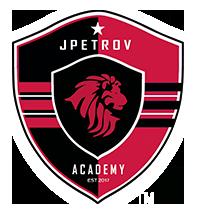 logo-j-petrov-2
