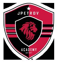 logo-j-petrov