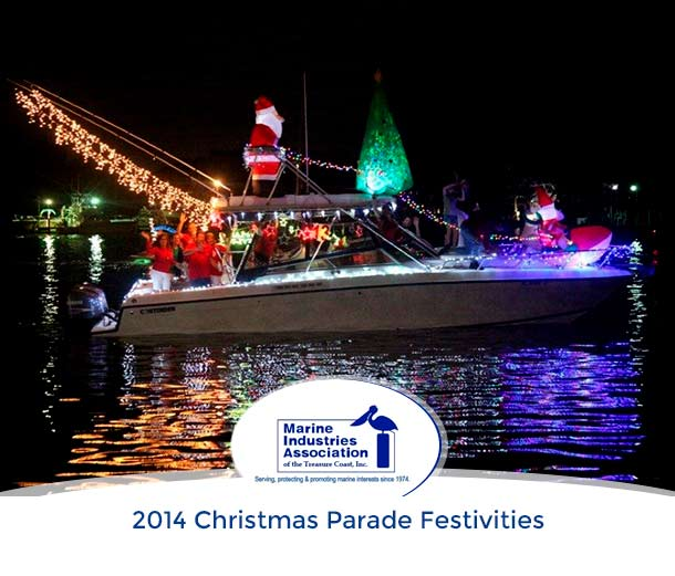 2014-Christmas-Parade-Festivities-portada