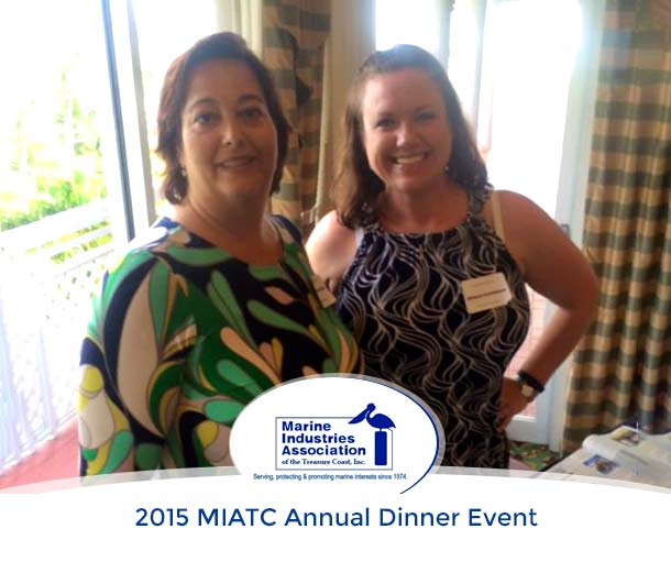 2015-MIATC-Annual-Dinner-Event-portada