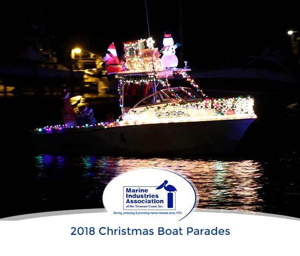 2018-Christmas-Boat-Parades-portada