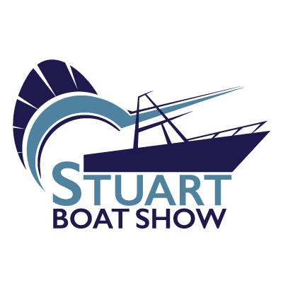 Stuart-Boat-Show-Logo_whiteBG