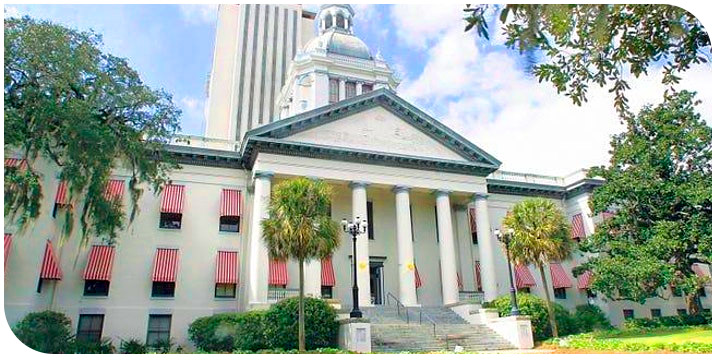 Tallahassee-Capitol-300×225
