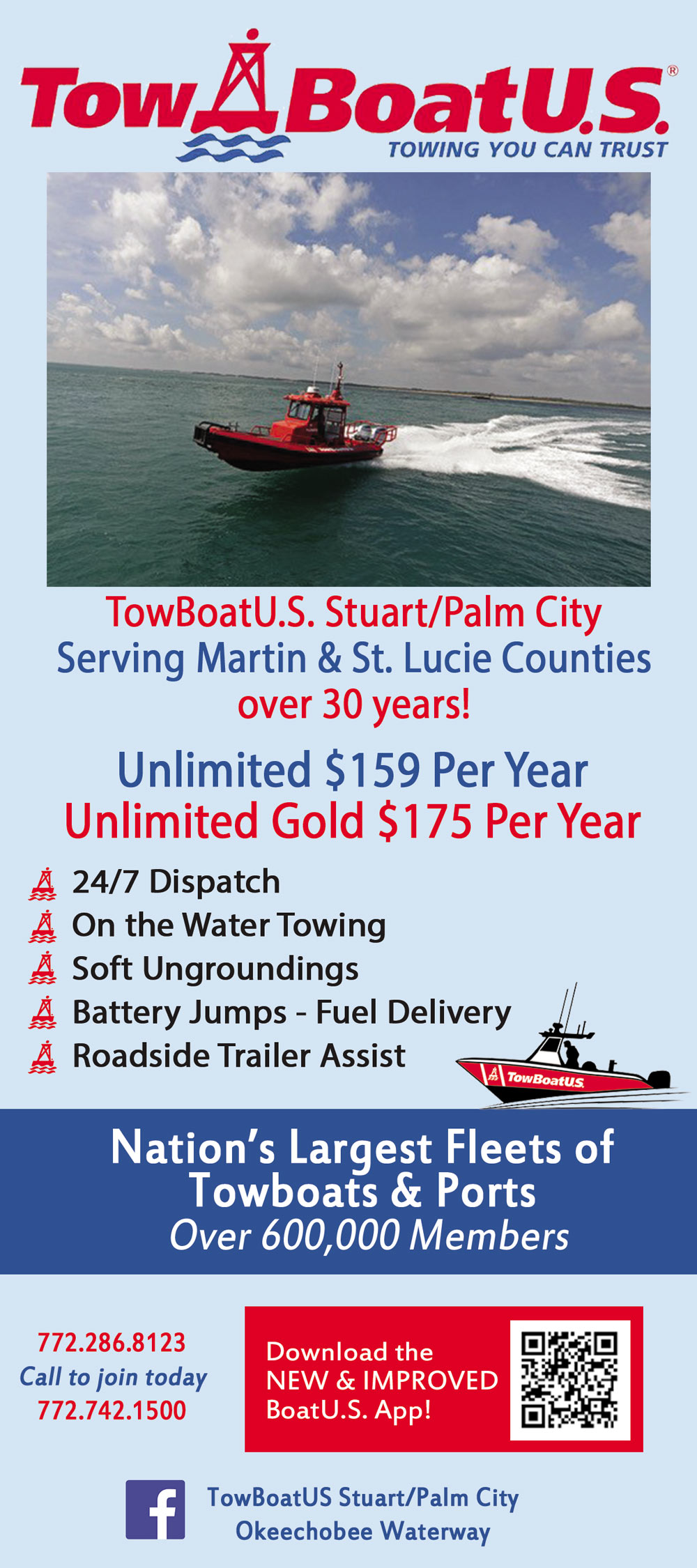 Tow-Boat-2019-Marine-Guide-AD-FINAL-002