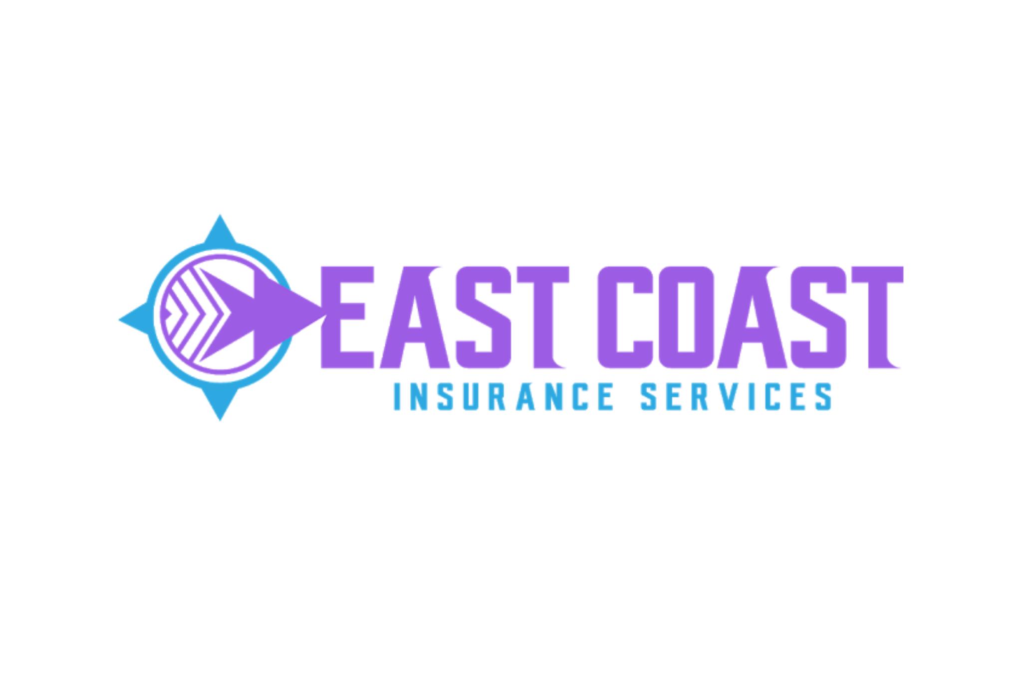 east (1)